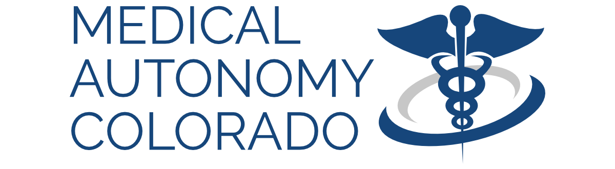 Medical Autonomy Colorado